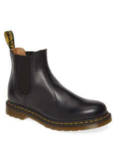 Dr. Martens '2976' Chelsea Boot (Men)