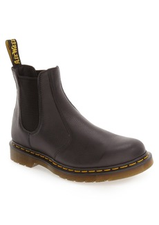 Dr. Martens '2976' Chelsea Boot (Men)