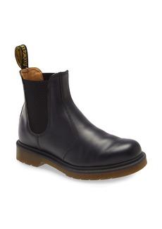 Dr. Martens 2976 Chelsea Boot (Women)