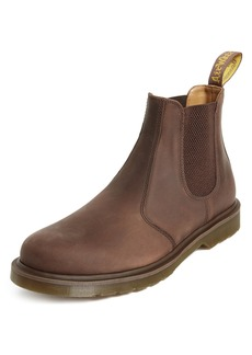 Dr. Martens 2976 Chelsea Boot  Womens 11/Mens 10