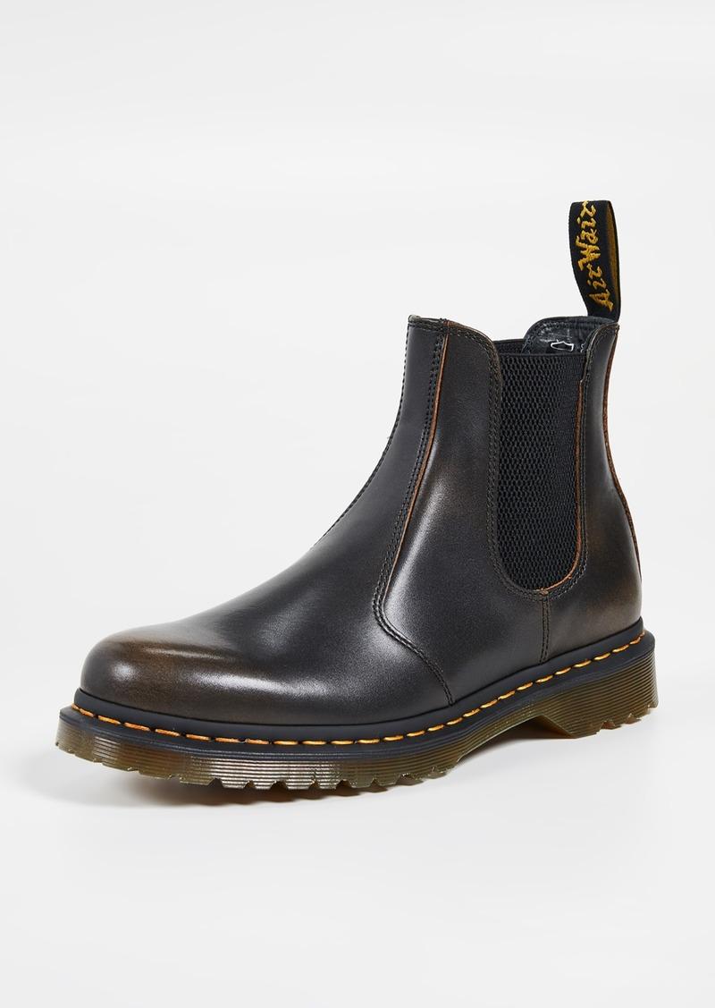 0c7814f51ffd Dr. Martens Dr. Martens 2976 Chelsea Boots
