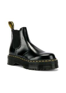 Dr. Martens 2976 Quad Boot
