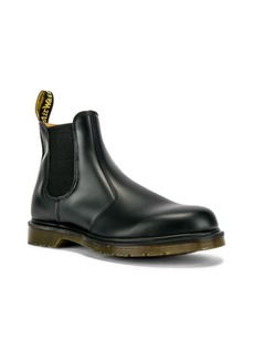 Dr. Martens 2976 Smooth Boot