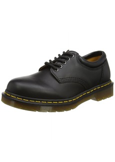 Dr. Martens 8053 5 Eye Padded Collar Shoe  13 UK/14 US Men