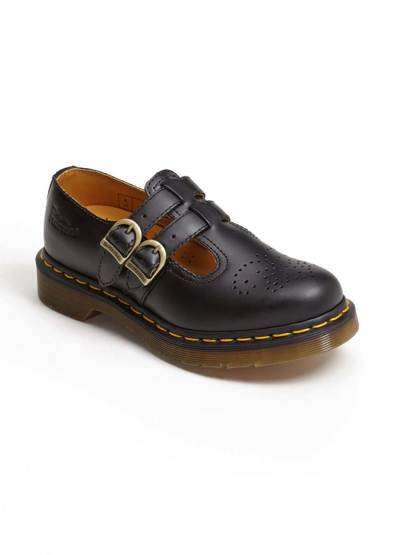 Dr. Martens '8065' Mary Jane