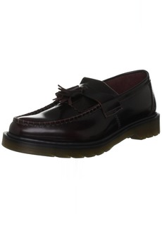 Dr. Martens Adrian Slip-On Loafer