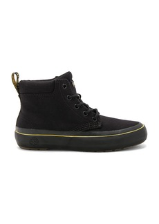 Dr. Martens Allana Padded Collar Boot
