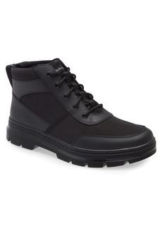 Dr. Martens Bonny Tech Boot (Men)