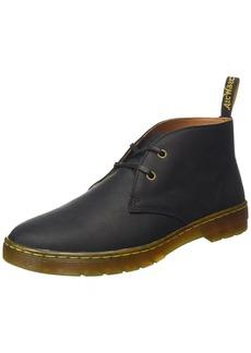 Dr. Martens Men's Cabrillo Chukka Boot   M US