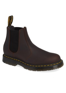 Dr. Martens Chelsea Waterproof Boot (Men)