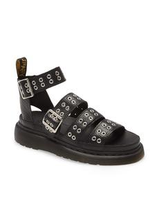 Dr. Martens Clarissa Hardware Sandal (Women)