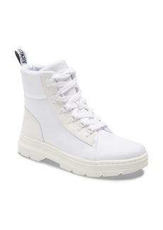Dr. Martens Combs Boot (Women)