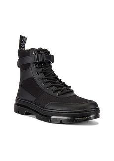 Dr. Martens Combs Tech Sneaker