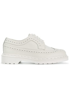 Dr. Martens Core Mono Smooth brogues
