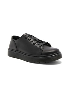 Dr. Martens Dante 6 Eye Leather Shoes