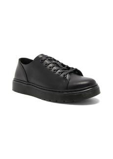 Dr. Martens Dante 6 Eye Leather Shoes