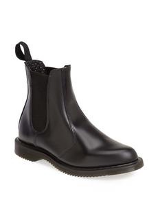 Dr. Martens 'Flora' Chelsea Boot (Women)