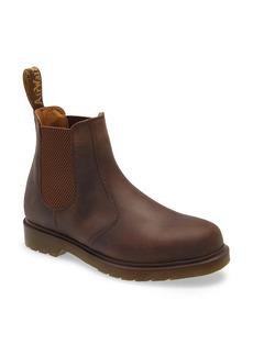 Dr. Martens Gaucho Horse Chelsea Boot (Men)