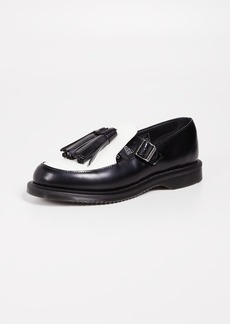 Dr. Martens Gracia Mary Jane Shoes