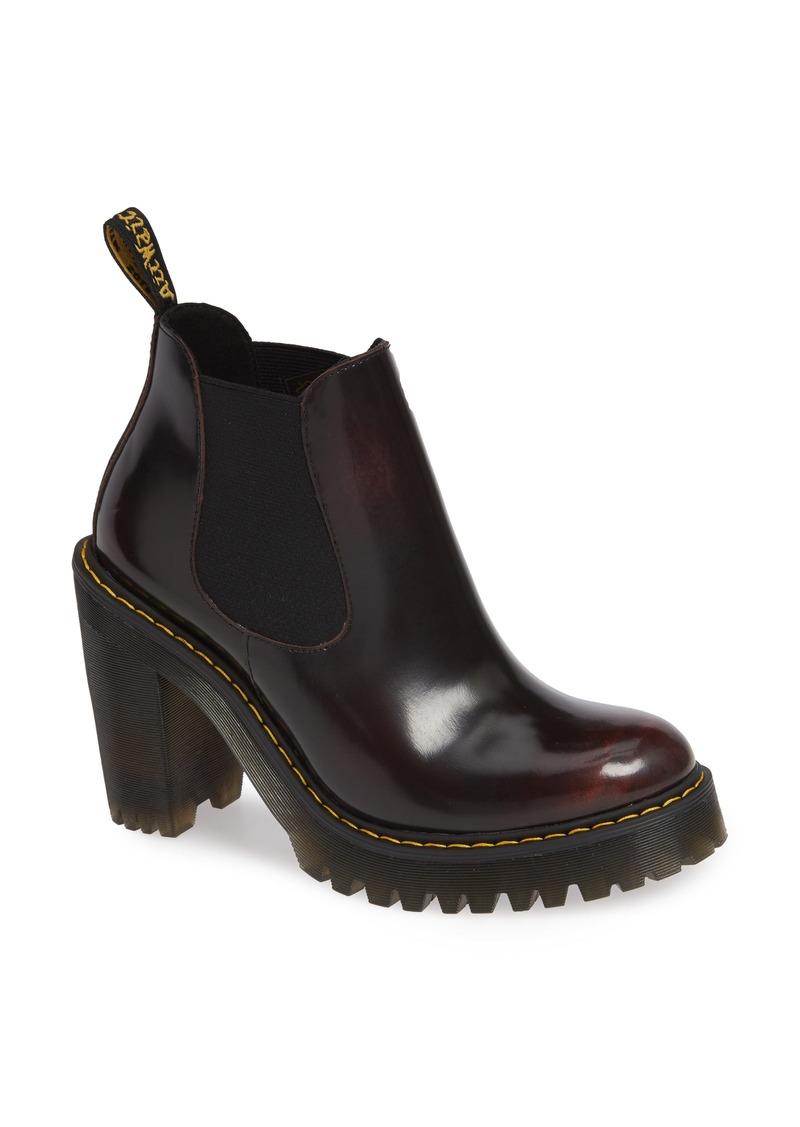 Dr. Martens Hurston Chelsea Boot (Women)