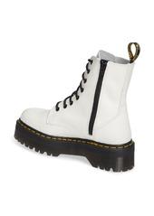 Dr. Martens 'Jadon' Boot