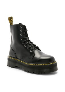 Dr. Martens Jadon Fusion Smooth Boot