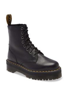 Dr. Martens Jadon Pisa Platform Boot (Women)