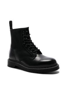 Dr. Martens 1460 8-Eye Mono Boot