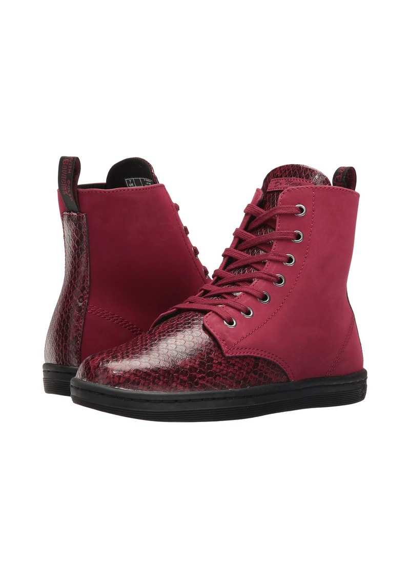 discount collection select for best retro Leyton 7-Eye Boot