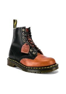 Dr. Martens Made in England 1460 Dublin Boots