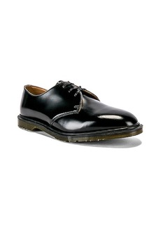 Dr. Martens Made in England Archie Classic Shoe