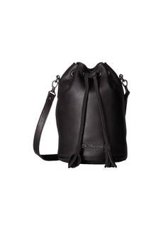 Dr. Martens Medium Bucket Bag