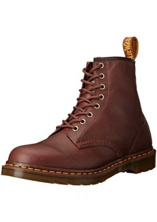 Dr. Martens Men's 1460 Carpathian Combat Boot  11 UK/