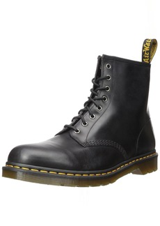 Dr. Martens Men's 1460 Combat Boot  13 Medium UK (14 US)