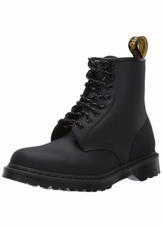 Dr. Martens Men's 1460 Combat Boot  6 M UK ( US)