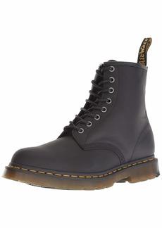 Dr. Martens Men's 1460 Mid Calf Boot