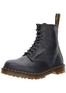Dr. Martens Men's 1460  Orleans Leather Fashion Boot 8 Medium UK ( US)