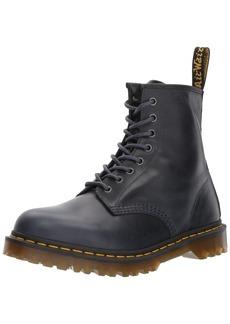Dr. Martens Men's 1460  Orleans Leather Fashion Boot 8 Medium UK (9 US)