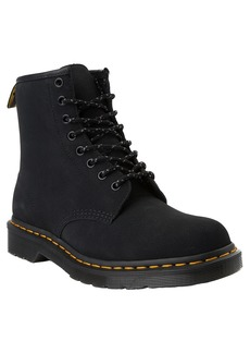 Dr. Martens Men's 1460 Snow Boot