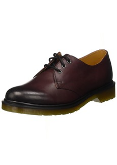 Dr. Martens Men's 1461 Antique Temperley Oxford