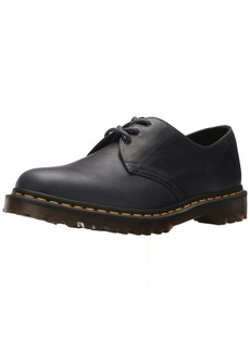 Dr. Martens Men's 1461  Orleans Oxford