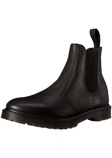 Dr. Martens Men's 276 Inuck Chelsea Boot  6 UK/7 M US