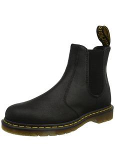 Dr. Martens Men's 296 Carpathian Chelsea Boot  6 UK/ M US