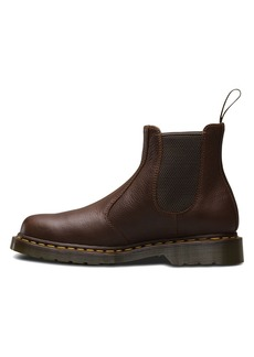 Dr. Martens Men's 2976 Carpathian Chelsea Boot