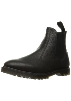 Dr. Martens Men's 2976 Inuck Chelsea Boot  13 UK/ M US