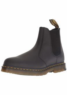 Dr. Martens Men's 2976 Snow Boot  11 Medium UK (12 US)