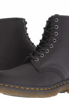 Dr. Martens Men's 60 Snow Boot  13 Medium UK ( US)