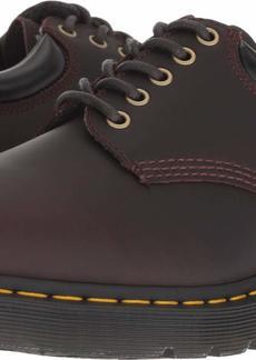 Dr. Martens Men's 8053 Snow Shoe  11 Medium UK ( US)