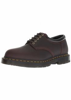 Dr. Martens Men's 8053 Snow Shoe  12 Medium UK (13 US)
