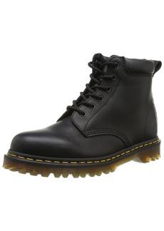 Dr. Martens Men's 939 Ben Boot Chukka  6 UK/